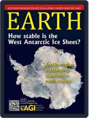 Earth (Digital) Subscription June 21st, 2012 Issue