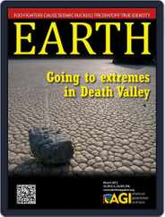 Earth (Digital) Subscription February 17th, 2012 Issue