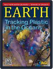 Earth (Digital) Subscription January 20th, 2012 Issue
