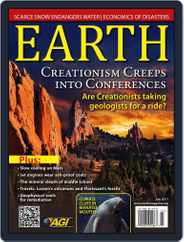 Earth (Digital) Subscription June 6th, 2011 Issue