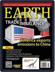 Earth (Digital) Subscription December 6th, 2010 Issue