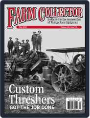 Farm Collector (Digital) Subscription May 1st, 2020 Issue