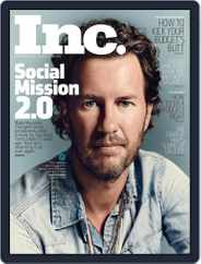 Inc. (Digital) Subscription April 27th, 2016 Issue