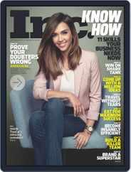 Inc. (Digital) Subscription November 4th, 2014 Issue