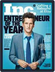 Inc. (Digital) Subscription November 29th, 2013 Issue
