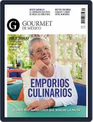Gourmet de Mexico (Digital) Subscription February 1st, 2020 Issue