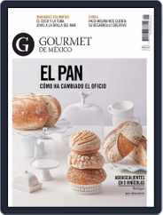 Gourmet de Mexico (Digital) Subscription August 1st, 2019 Issue