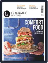Gourmet de Mexico (Digital) Subscription February 1st, 2019 Issue
