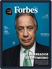 Forbes México (Digital) Subscription March 1st, 2020 Issue