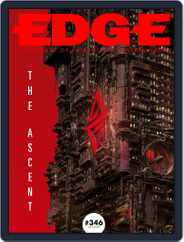 Edge (Digital) Subscription July 1st, 2020 Issue