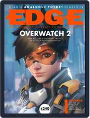 Edge (Digital) Subscription January 1st, 2020 Issue