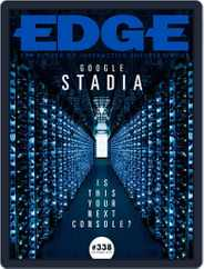 Edge (Digital) Subscription December 1st, 2019 Issue