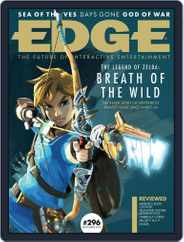 Edge (Digital) Subscription July 20th, 2016 Issue