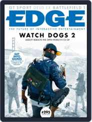 Edge (Digital) Subscription June 23rd, 2016 Issue