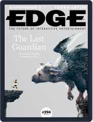 Edge (Digital) Subscription May 26th, 2016 Issue