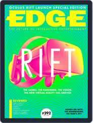 Edge (Digital) Subscription April 14th, 2016 Issue
