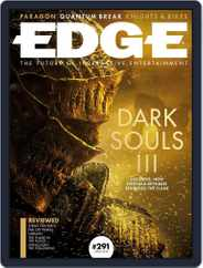 Edge (Digital) Subscription March 15th, 2016 Issue