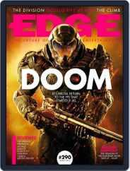 Edge (Digital) Subscription February 12th, 2016 Issue