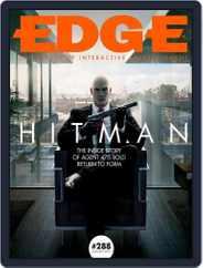 Edge (Digital) Subscription December 17th, 2015 Issue