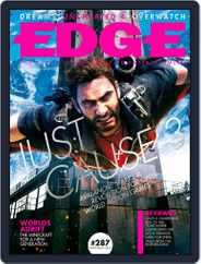 Edge (Digital) Subscription November 19th, 2015 Issue