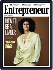 Entrepreneur (Digital) Subscription March 1st, 2020 Issue