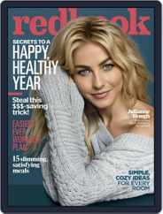 Redbook (Digital) Subscription February 1st, 2018 Issue