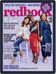 Redbook (Digital) Subscription September 1st, 2017 Issue