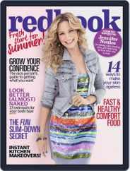 Redbook (Digital) Subscription June 1st, 2016 Issue