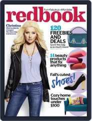 Redbook (Digital) Subscription October 10th, 2013 Issue