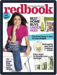 Redbook (Digital) Subscription September 5th, 2013 Issue