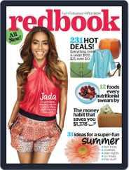 Redbook (Digital) Subscription June 11th, 2013 Issue