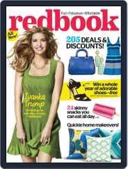Redbook (Digital) Subscription April 9th, 2013 Issue