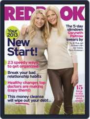Redbook (Digital) Subscription December 13th, 2012 Issue