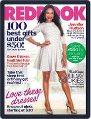Redbook (Digital) Subscription November 13th, 2012 Issue