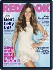 Redbook (Digital) Subscription December 23rd, 2011 Issue
