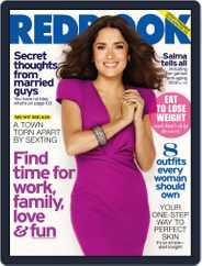 Redbook (Digital) Subscription October 17th, 2011 Issue