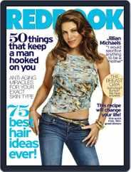 Redbook (Digital) Subscription September 14th, 2011 Issue