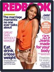Redbook (Digital) Subscription July 12th, 2011 Issue