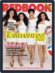 Redbook (Digital) Subscription April 14th, 2011 Issue