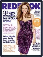 Redbook (Digital) Subscription February 15th, 2011 Issue
