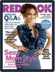 Redbook (Digital) Subscription April 27th, 2010 Issue
