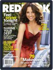 Redbook (Digital) Subscription February 23rd, 2010 Issue