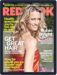 Redbook (Digital) Subscription October 27th, 2009 Issue