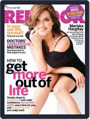 Redbook (Digital) Subscription July 21st, 2009 Issue