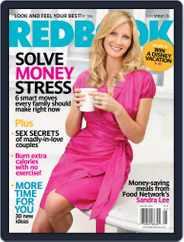 Redbook (Digital) Subscription December 16th, 2008 Issue