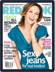 Redbook (Digital) Subscription September 16th, 2008 Issue