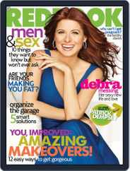 Redbook (Digital) Subscription May 15th, 2007 Issue