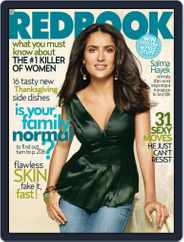 Redbook (Digital) Subscription October 17th, 2006 Issue