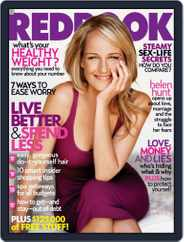 Redbook (Digital) Subscription October 13th, 2005 Issue