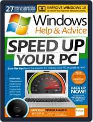 Windows Help & Advice (Digital) Subscription October 1st, 2017 Issue